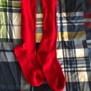 Other - Baseball socks